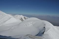 Gipfeltag