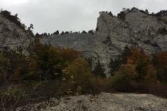 Basler Jura - Solothurn 4