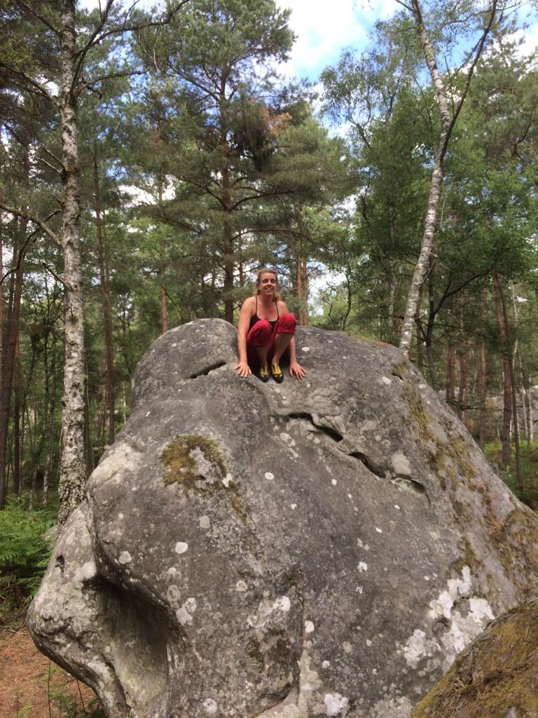012-Fontainebleau
