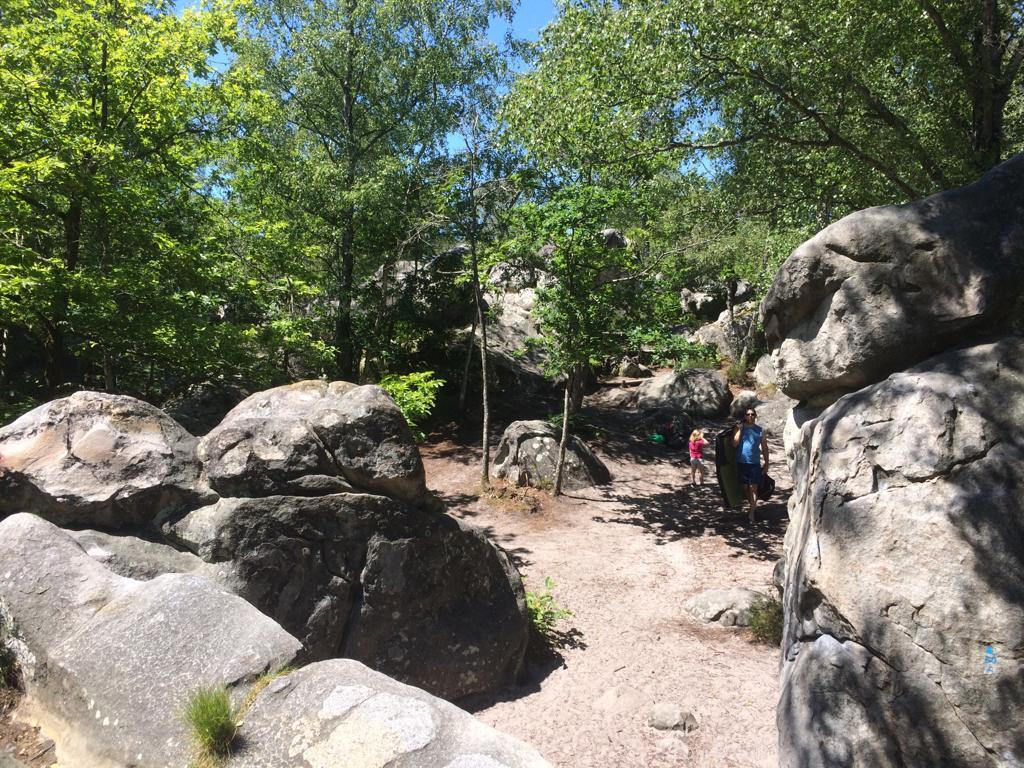 013-Fontainebleau