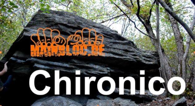 Chironico - Ticino - Tessin