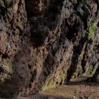 Grauer Stein - Taunus - Bouldern