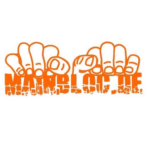 MainBloc