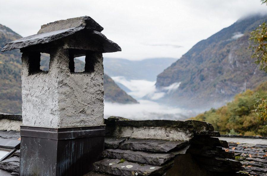 Ticino, Bouldern, Schweiz, Tessin