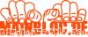 MainBloc Logo