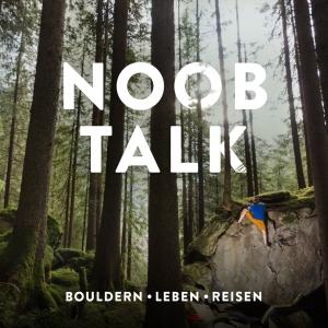 Noobtalk_Cover