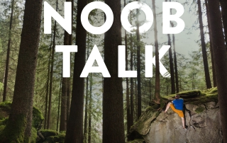 Noobtalk_Cover